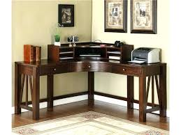 Home Office Desk Ideas Interesting Decoration
