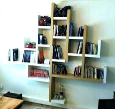 ikea wall shelving wall shelves idea floating wall shelves home decor best floating floating wall shelves