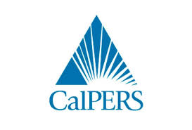 Opinion How Did Calpers Dig A 153 Billion Pension Hole