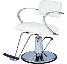 Wholesale Styling Chairs and Discount Shampoo Chairs