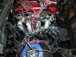 s kade wiring harness s image wiring diagram wiring an s13 sr20det up for an s14 95 98 forever simone on s14 ka24de wiring