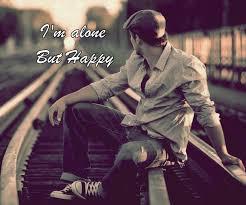 b alonehappy ynmqlpl pic hwb26090
