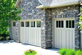 garage door seal menards garage door full size of garage perfect beautiful garage garage door rubber