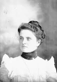 Hattie Gilbert Hoyt (1875-1960) - Find A Grave Memorial
