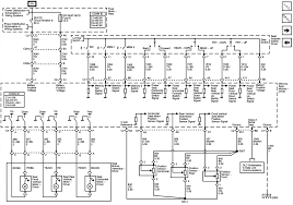 seat wiring diagram chevy ssr forum click image for larger version driver power seat custom gif views