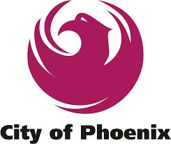 Datei:Phoenix Logo.svg – Wikipedia