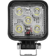 traveller 3 25 in 900 lumen led work light at tractor supply co Light Bar for Odes Raider 800 Traveller Light Bar Wiring Harness #12