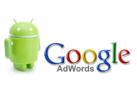 Image result for google adwords logo