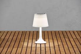 Ikea Lampen Verlichting
