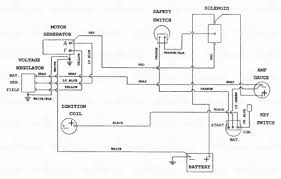 wiring diagram for cub cadet 2130 readingrat net cub cadet lt1046 deck belt at Cub Cadet 1046 Wiring Schematic