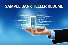 Bank Teller Job Interview Questions Bank Interview Questions