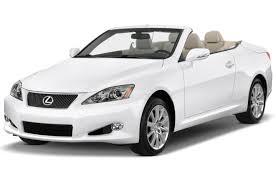 lexus 2014 white. Delighful White 2014 Lexus IS250 Throughout White