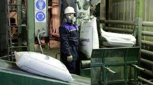 Контрольная работа компенсации во вредных условиях труда  Каждый гражданин РФ в соответствии с Конституцией имеет право на труд а также создание условий занятости отвечающих и технике безопасности и