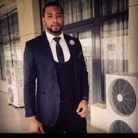 Akuma Ukpo - Nigeria | Professional Profile | LinkedIn