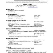 Mechanic Resume Templates Reference Aviation Mechanic Resume ...
