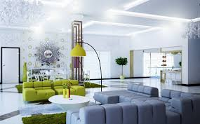 Blue And Green Living Room living room elegant modern living room designs pictures modern 2331 by xevi.us