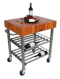 Wine Carts Cabinets Best Wine Carts Wood And Steel Wine Racks