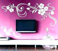 wall painting design mural blog