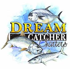 Dream Catcher Charters Key West Delectable Welcome Dream Catcher Charters Key West Fishing Tournament