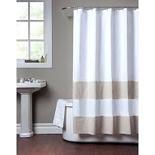 54 inch shower stall shower stall curtain x with best inch shower curtain ideas on shower 54 inch shower stall stall shower curtain x