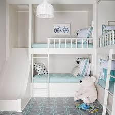 bunk bed with slide for girls. Girl And Boy Shared Bedroom Bunk Bed With Slide For Girls L