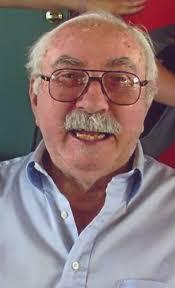Gerald Ratliff Obituary - Prattville, AL