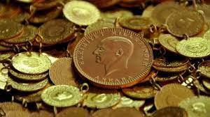 Çeyrek altın fiyatları bugün ne kadar oldu? 11 Haziran 2020 anlık ve güncel  çeyrek altın kuru fiyatları - Son Dakika Ekonomi Haberleri | NTV Hab