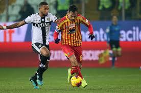 Da Cagliari smentite su Mancosu. Il capitano resterà a Lecce ...