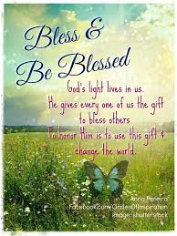Beautiful Day Bible Quotes Best Of Have A Blessed Day Bible Quotes Thursday Blessings Ecard Timothy