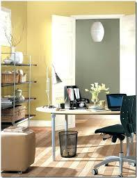 office color scheme ideas. Office Paint Color Schemes Commercial Colors Ideas How To Choose The Best Scheme