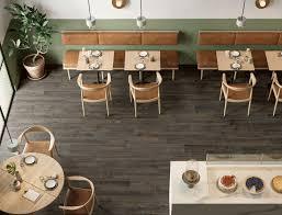 Tech Design Floors Porcelain Stoneware Wood Look Tiles Oak Effect Flooring