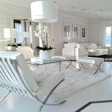 white bedroom best white home decor ideas only on white bedroom with regard to interior white bedroom