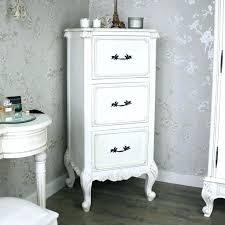 white shabby chic bedroom furniture. Shabby Chic Furniture Cheap White Bedroom Distressed Cream
