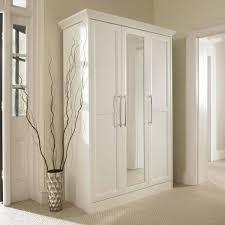 hall closet design photo 1