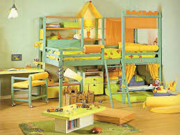 Loft Beds For Small Rooms Loft Bed For Small Room Creative Loft Bed Ideas For Small