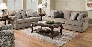 Amazing Furniture Stores In Oxnard California Home Design