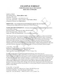 clinical nurse manager resume examples sending resume email nurse gallery photos of clinical resume examples