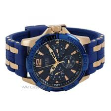 "men s guess oasis watch w0366g4 watch shop comâ""¢ preview mens guess oasis watch w0366g4"