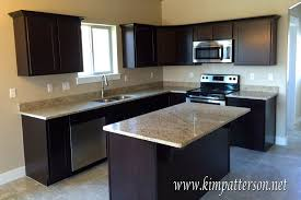 Cleaning Stainless Steel Countertops How To Clean Stainless Steel Countertops American Hwy