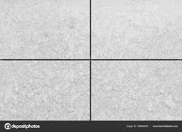 Stone floor tile texture Ceramic Tile White Stone Floor Tile Texture Background Stock Photo Depositphotos White Stone Floor Tile Texture Background Stock Photo Torsakarin