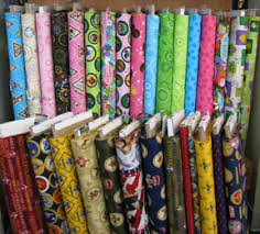dec-17-update & Boy Scouts of America® and Girl Scouts® fabric display Adamdwight.com