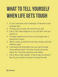 Inspirational Rules Of Life Quotes And New 40 Rules Of Life Quotes Classy 7 Rules Of Life Quote