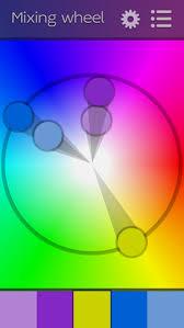 Premo Color Mixing Chart Find Color Schemes For Premo Sculpey Colors In Seconds