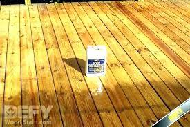 Who Sells Cabot Stain Near Me Oil Drying Time Deck Reviews