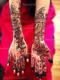 30 Awasome Arabic Mehandi Designs Images Latest Mehandi Designs