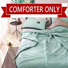 comforters for quilts and duvets s brands review in philippines lazada com ph