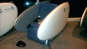 office sleeping pod.  Office Google Nap Pods Office Sleeping Pod Interesting  Mesmerizing Images Best  On Office Sleeping Pod
