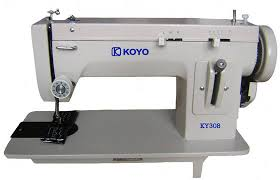 Industrial Sewing Machine(id:619294) Product details - View ... & Industrial Sewing Machine image Adamdwight.com