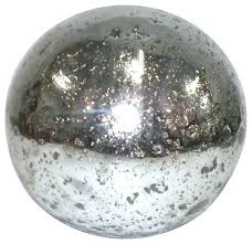 Decorative Balls Australia Simple Decorative Glass Balls Colorful Decorative Glass Balls Isolated On