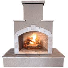 large size of decorating outdoor cooking fireplace prefabricated outdoor fireplace build your own outdoor fireplace outside